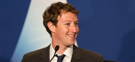 billionaire mark zuckerberg 5 life changing lessons from the world s youngest billionaires