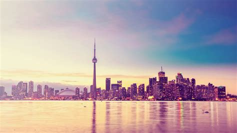 Toronto Canada Search Toronto Canada Bae Systems Cyber Security Intelligence