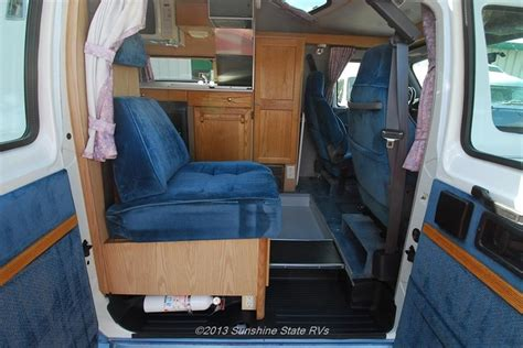 class b rv floor plans class b rv floor plans just because i like it