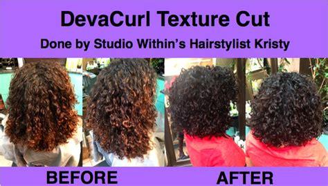 best devacurl cut in the chicagoland area devacurl hair cut in chicago il hairstylegalleries com