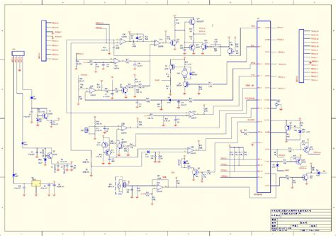 induction heating circuit diagram pdf sanyo ic 14fz 16fz 16fzc 18fz 16yz 18yz induction cooker