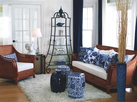 my dream bedroom quiz 17 best images about my beach home on pinterest nautical