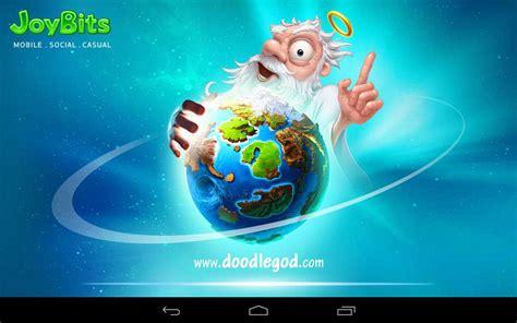 doodle god dinosaur скачать взломанный мир в огне читы на андроид много