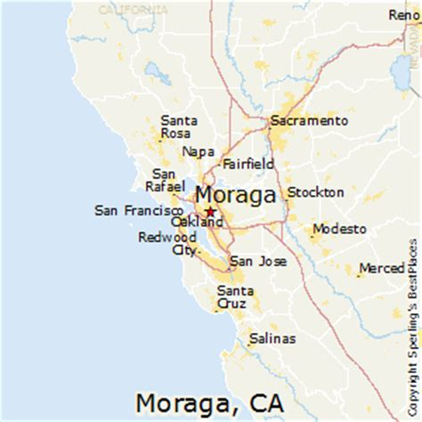 weather oregon house ca moraga california map california map