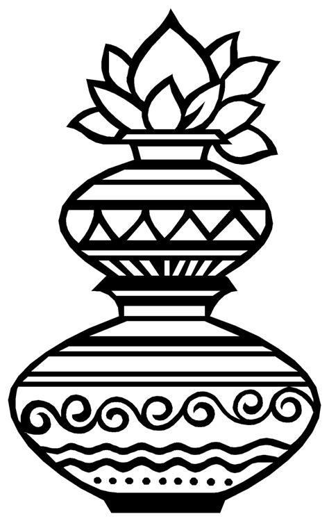 Wedding Card Logo Clipart by Wedding Shubh Vivah Clipart 25