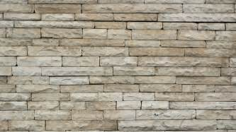 stone wall hd wallpaper  offices reception