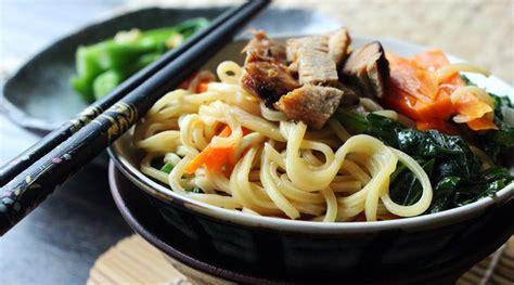 cuisine asiatique recette recettes de cuisine les foodies les meilleures recettes