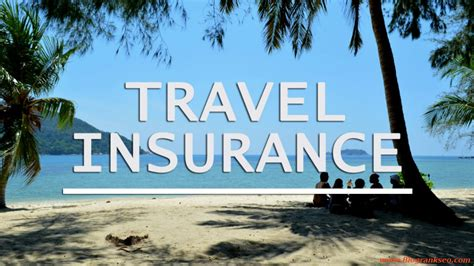 best travel insurance top 6 ways to choose best travel insurance