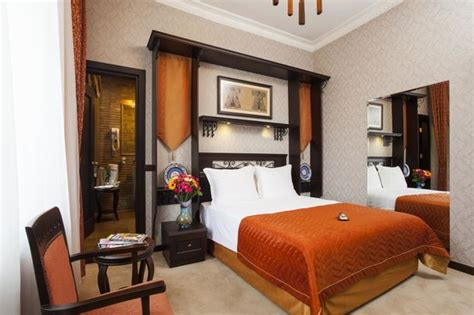 Ottoman Hotel Imperial Ottoman Hotel Imperial Istanbul Tyrkiet Hotel Anmeldelser Sammenligning Af Priser