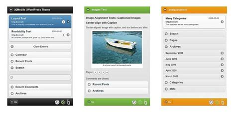 download theme for jquery mobile free download theme jquery mobile
