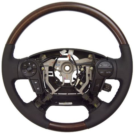 129 Cover Timing Mitsubishi Galant Hiu 2011 toyota sequoia platinum steering wheel black w