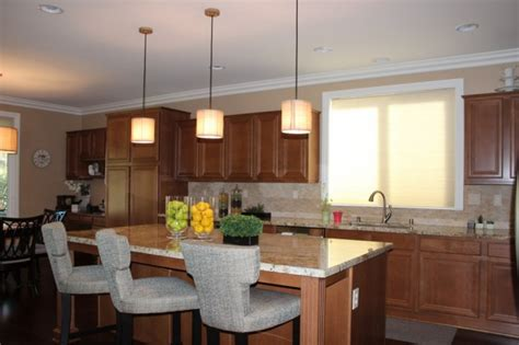 modern kitchen and great room remodel morris county nj modern great room remodel menifee ca rancho interior
