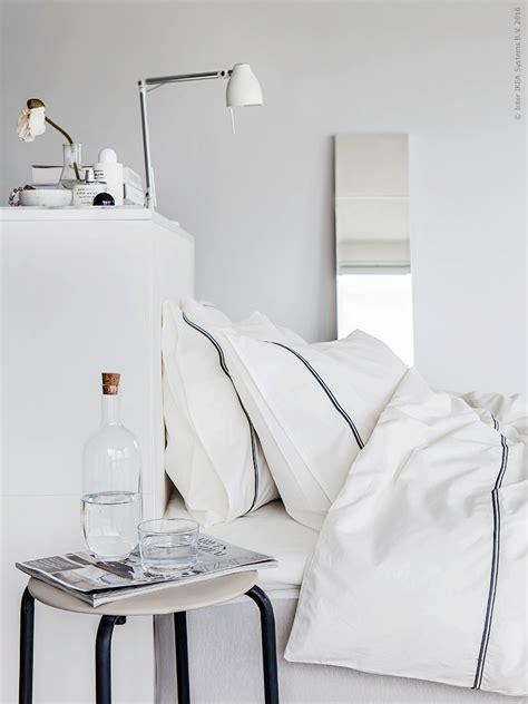 ikea white bedroom enchanting white ikea bedroom daily dream decor