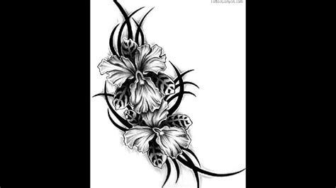 w tattoo designs chicano font wings tattoos for w designs