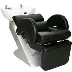 cheap shoo bowls and chairs cheap buy salon shoo backwash unit bowl chair