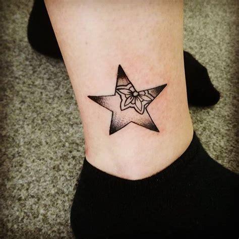 gamabar tato bintang 25 ide terbaik tentang tato bintang di pinterest