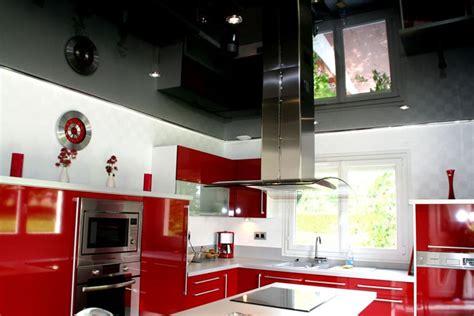 Cout Plafond Tendu by Devis Plafond Tendu Mon Devis Fr