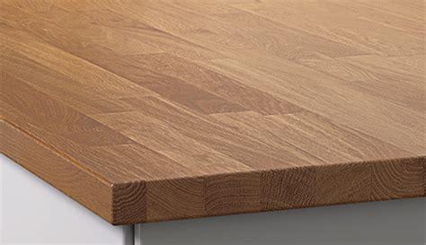 küche tiefe arbeitsplatte wohnzimmer farben tipps
