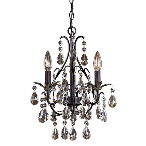 Small Chandeliers by Helpful Tips For Arranging Furniture In Small Single Bedroom
