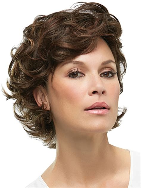 crown hair pieces for black women crown hair pieces for top crown hair addition by jon renau hsw wigs