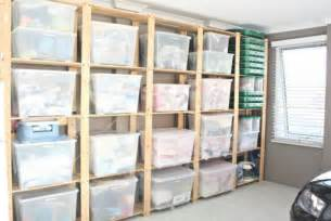 garage storage solutions cheap sheds blog