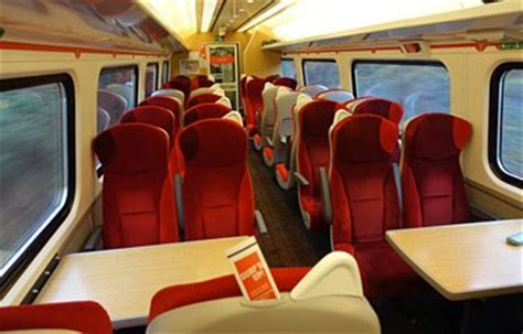 car upholstery edinburgh london to edinburgh by train from 163 25 what to see on the way