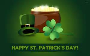 happy st s day wallpaper wallpapers 1208