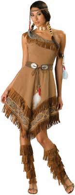 party city indian halloween costumes pocahontas native american red indian costume costume