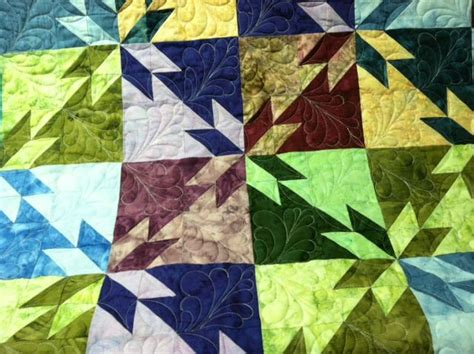 77 best images about quilts on