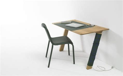 roll away computer desk 30 modern computer desk and bookcase designs ideas for
