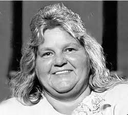 Rebecca wells obituary springfield oh springfield news sun