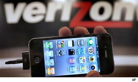 verizon phone insurance insurance plans insurance plans verizon wireless