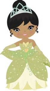 92 princesas bebes images clip art drawings pictures