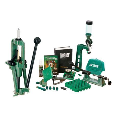 rcbs rock chucker supreme rcbs rock chucker supreme select reloading kit cabela s