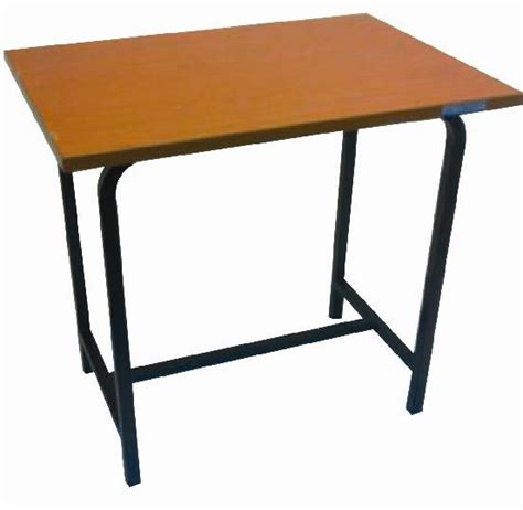 study table for students study table table stu end 7 20 2017 10 15 am myt