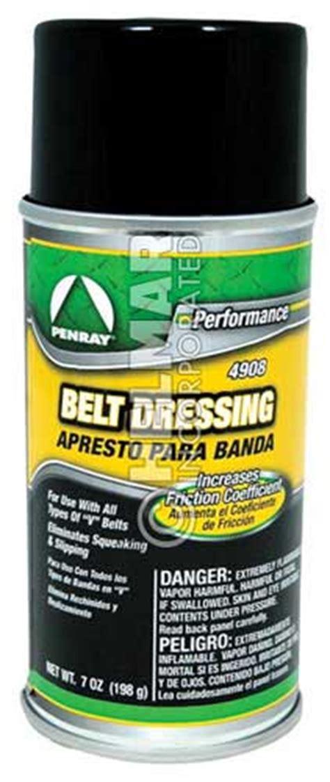 Penray Belt Dressing By Jualaki pr 4908 penray spray belt dressing chemicals omb warehouse