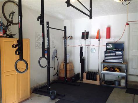 garage inspirations ideas gallery pg 3 garage gyms
