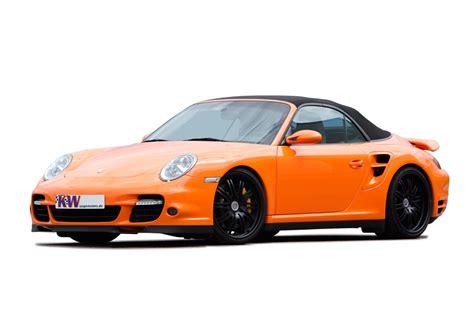 Porsche K W by Kw Fahrwerke Porsche Kfz Lang Erlangen