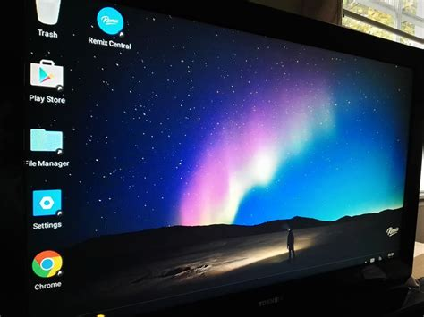 Remix Mini Android Pc Komputer Android 46021 the 70 remix mini is a great android pc but don t get carried away