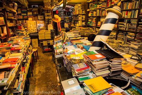 libreria acqua alta libreria acqua alta italy