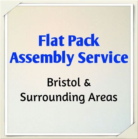 a m flat pack flatpack furniture assembler in a m flat pack flatpack furniture assembler in keynsham