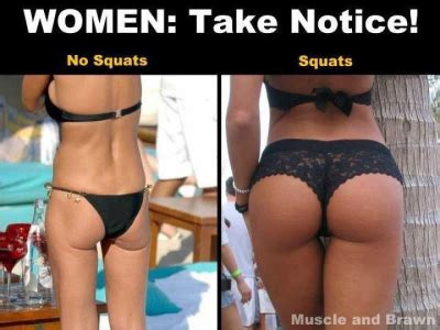 Nice Ass Memes - lauren brooks fitness let s talk about butts butt quot on