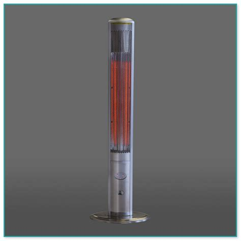 solar patio heater solar powered patio heater