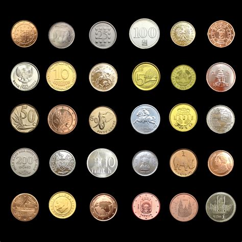 aliexpress euro online get cheap euro coin collecting aliexpress com