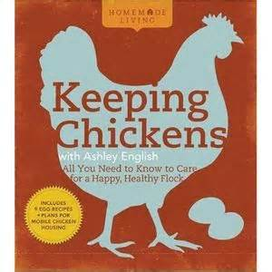 sonya s chickens books 17 best images about great chicken books on