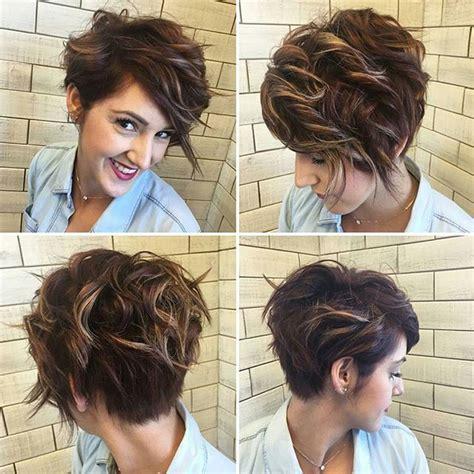 27 cute hairstyles for girls popular haircuts 27 cute short haircuts for women 2016 2017 on haircuts