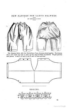 corset cutting and revisededition books 1000 images about historical patterns on