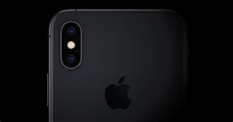 iphone xs only iphone apple