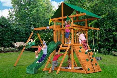 swing sets orlando playnation orlando fern park fl company profile