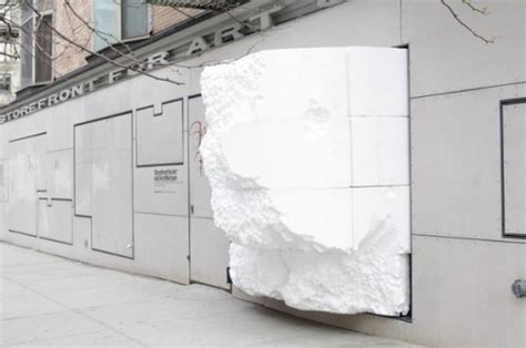art house the collaboration snarkitecture 9 fun installations pop up shop designs urbanist